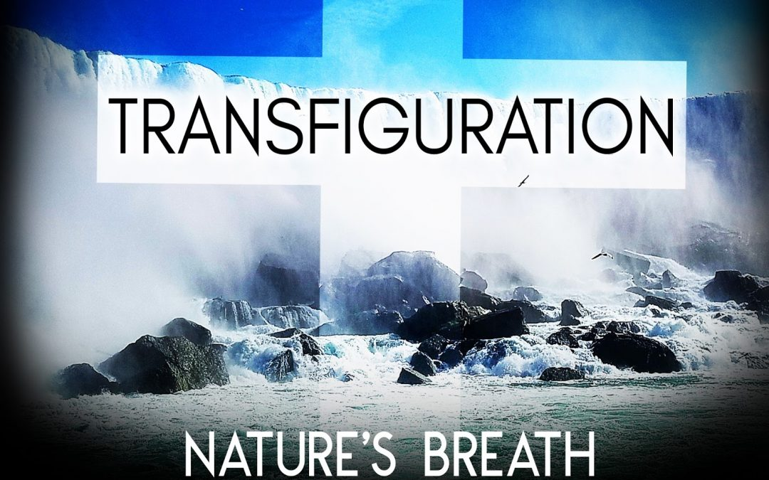 Nature's Breath: Transfiguration