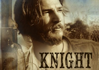 Knight of the Dixie Wilds