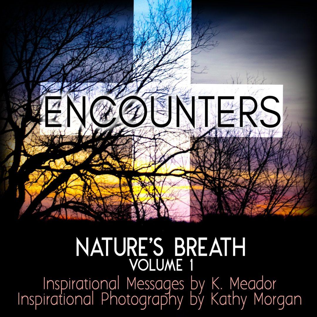 Nature's Breath: Encounters