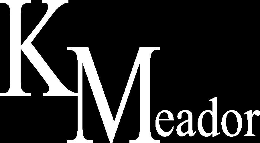 AuthorKMeador