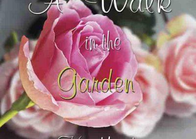 A Walk in the Garden